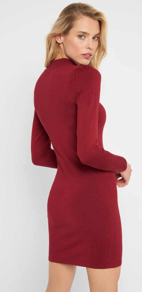 Női ruhák, amelyek minden alaknak hízelgőek